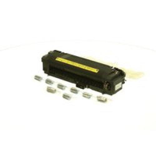 HP Inc. RP000313341 8100/8150 Maint Kit RP000313341