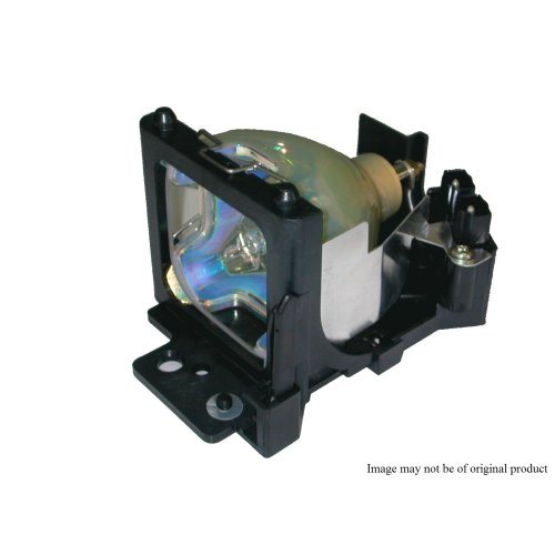 GO Lamps GL1385 NSHA projector lamp
