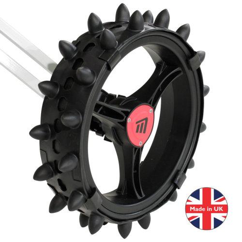 Fairway Hoppa 12in Wheel Attachment Pair