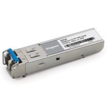 C2G 88601 network transceiver module