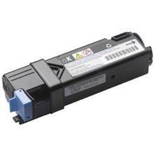 Dell - Toner cartridge - 1 x black - 1000 pages