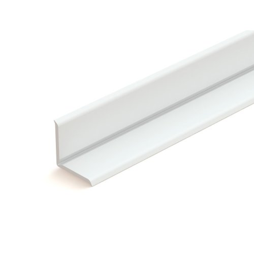 TILE RITE FBS718 3.5m Flexible Bath Seal on a Roll