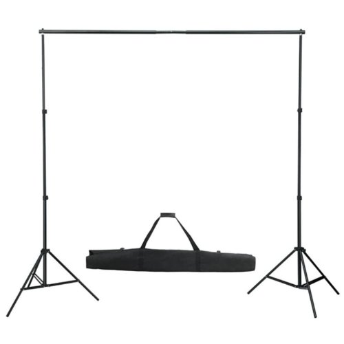 Background Support System 300 cm