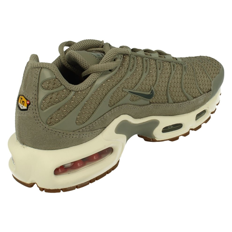 c0ec556cfe ... nike womens air max plus running trainers 605112 sneakers shoes 2
