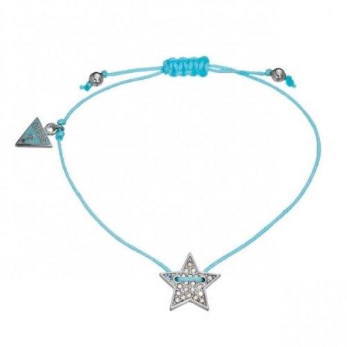 GUESS Bracelet UBB11334