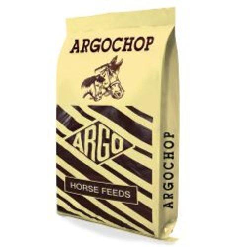 Argo Chop 15kg