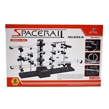 Spacerails 10,000mm Rail Level 2 Game