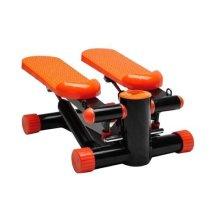 Mini Stepper - Phoenix Fitness Legs Arms Thing Cords Exercise Gym Machine -  phoenix fitness mini stepper legs arms thing cords exercise gym machine