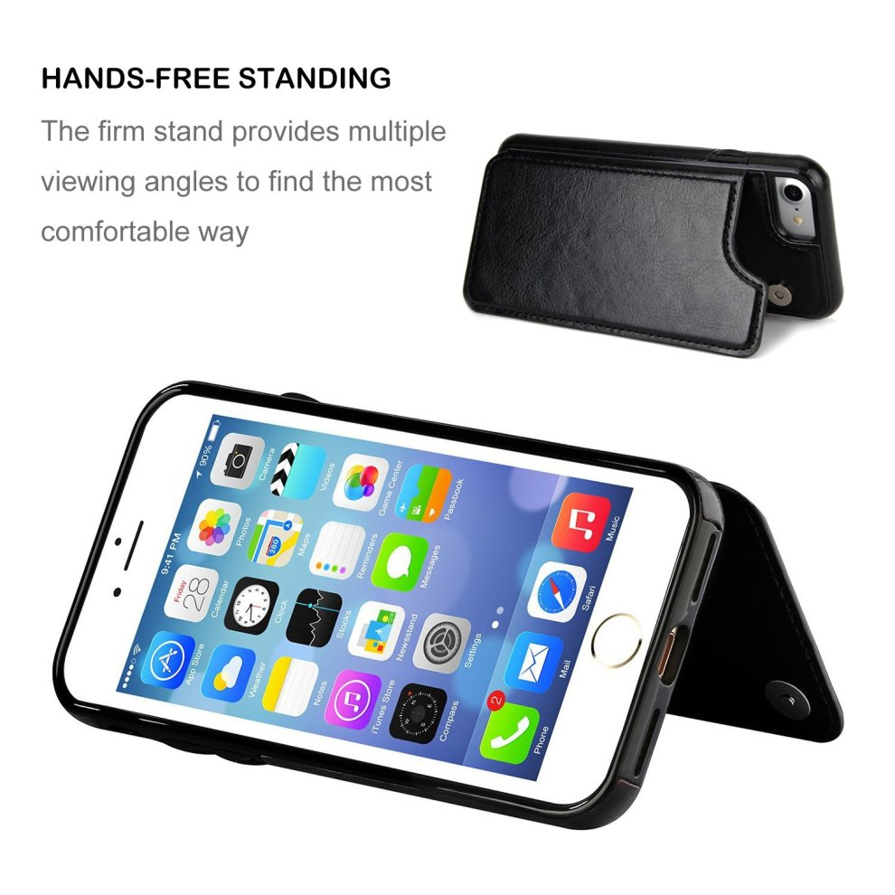 iphone 6 case magnetic clasp