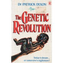 The Genetic Revolution