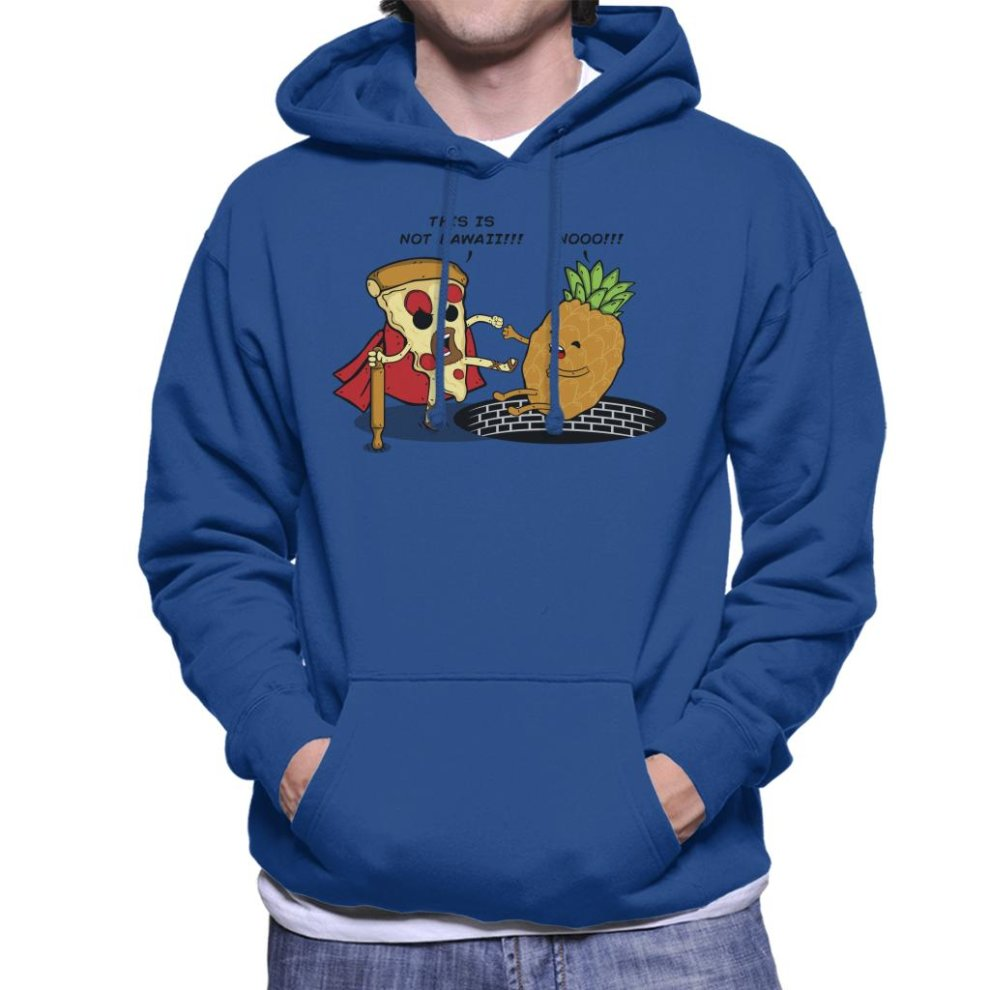 Difuzed Fallout 76 Hooded Sweater Vault-Tec Size M Maglioni