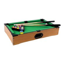 Table Pool Game