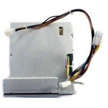 Hp 613762-001 240w Silver Power Supply Unit