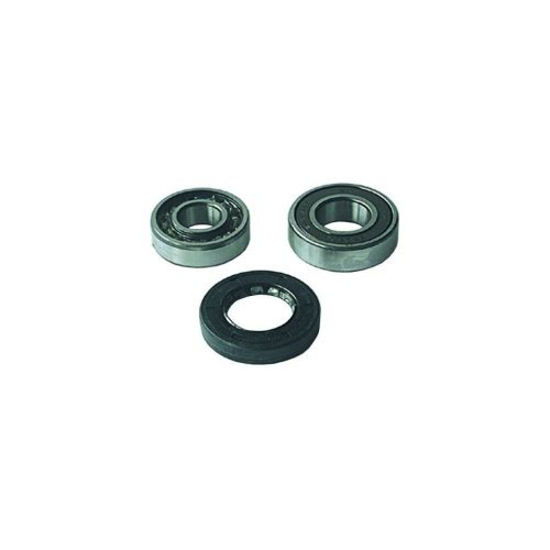 Hotpoint WM62PE Washing Machine Drum Bearing and Seal Kit