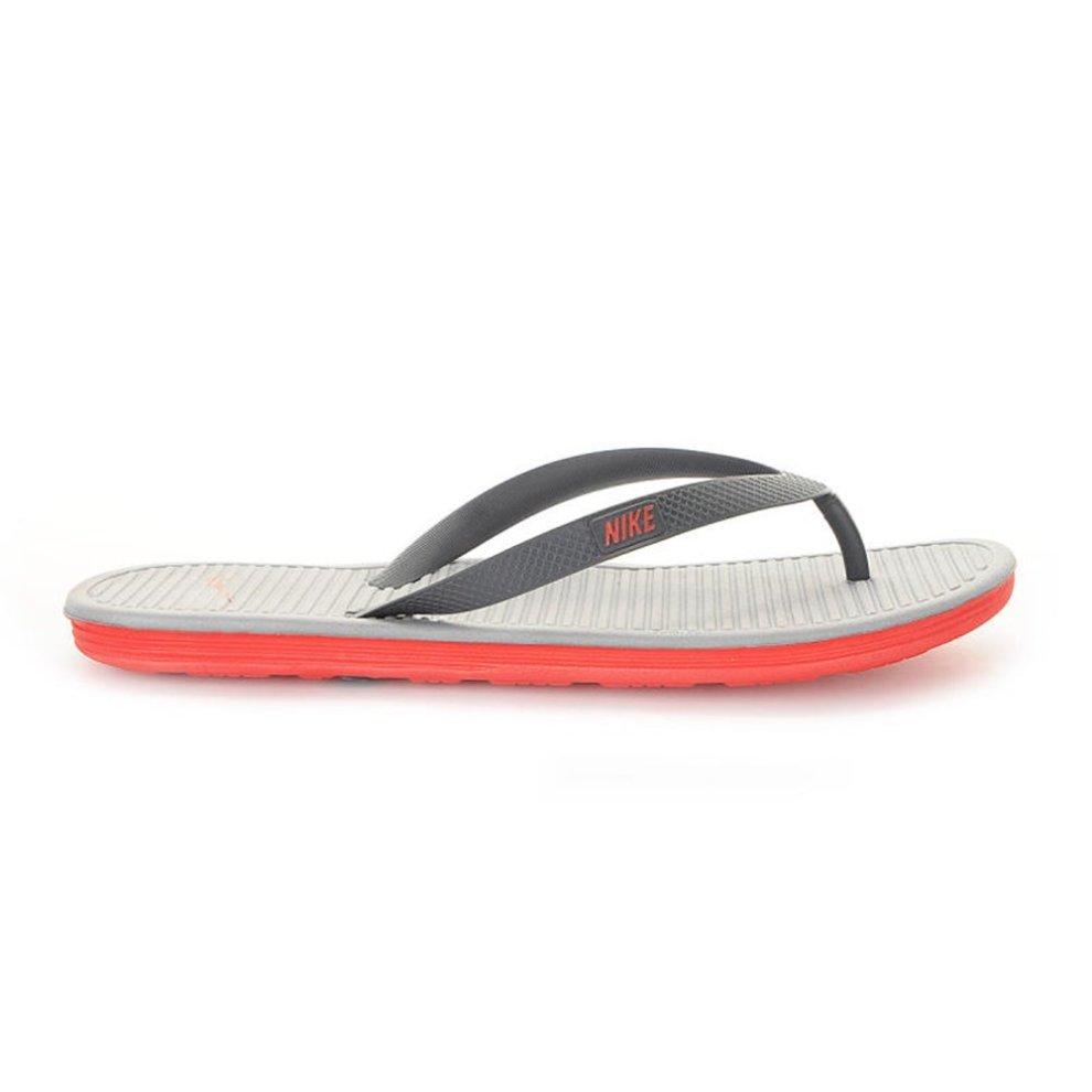 ef05edab4bf3 ... Nike Solarsoft Thong 2 Size 6 - 1 ...