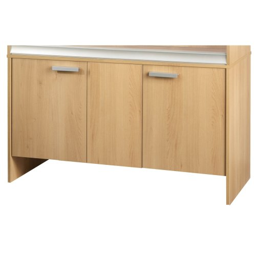 Vivexotic Viva+/repti Cabinet Large Beech 1150x490x645mm