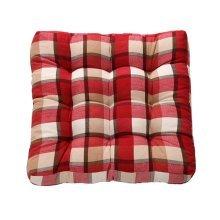 Tatami Cushions Chair Pads Chair Mats Washable Chair Cushion
