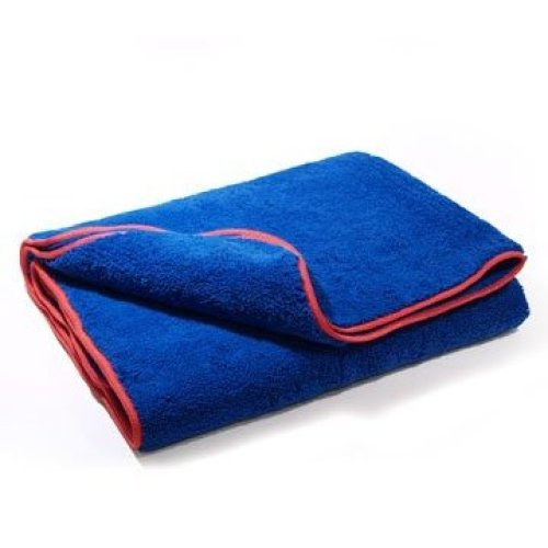 Microfibre Car Cloth | Car Drying Towel