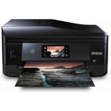 Epson Photo XP-860 Wireless High-Quality Inkjet Printer