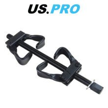 US PRO Coil Spring Compressor With Adjustable Claws 6212