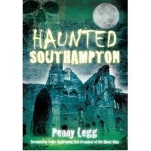 Haunted Southampton