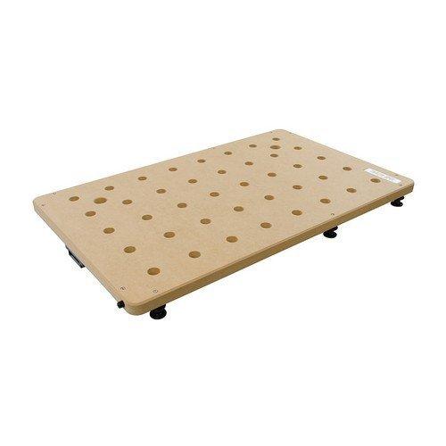 Triton 416783 TWX7 Clamping Table Module TWX7CT001