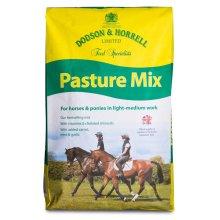 Pasture Mix 20kg