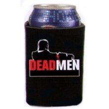 Deadmen Can Cooler CCH204