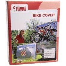 Fiamma 136/550 Bike Cover Small for 2 - 3 Bikes