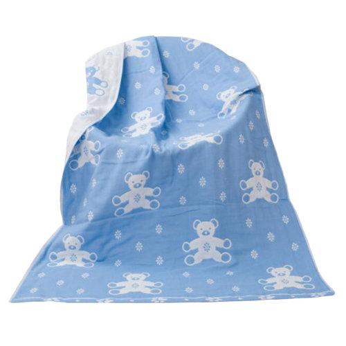 Personalized Towels Kids Towel Large Soft  Bath Towel Beach Towels 140*70 cm, cute animal?bear