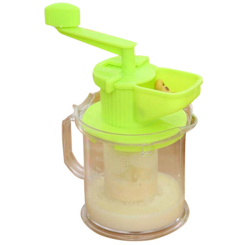 Hand Juicer Machine Lemon Squeezer Juice Maker Juice Press Juicer Machine No.9