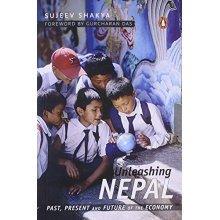 Unleashing Nepal