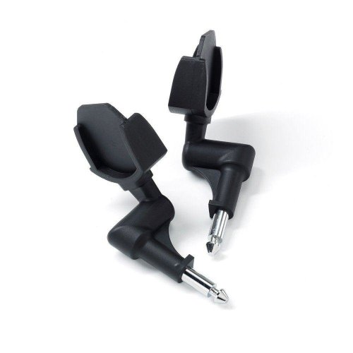 Out'n'About BeSafe Carseat Adapters