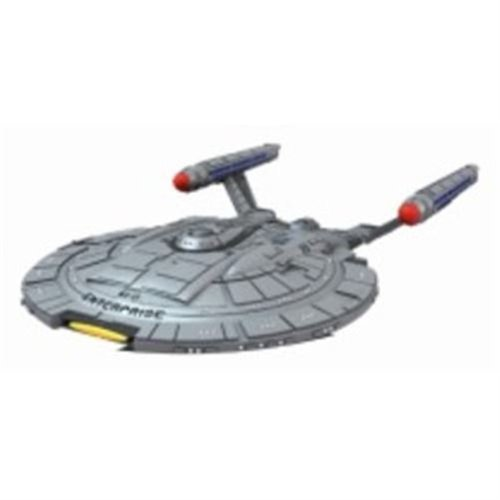 Star Trek Attack Wing: I.S.S. Avenger by WizKids