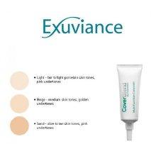Exuviance Coverblend Multi Function Concealer Beige 15g