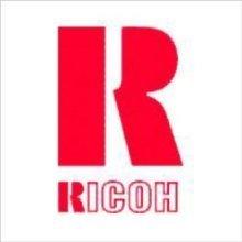 Ricoh Type K Staple Refill 15000staples