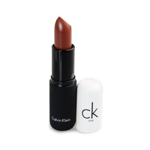 Calvin Klein CK One Pure Color Lipstick 3g