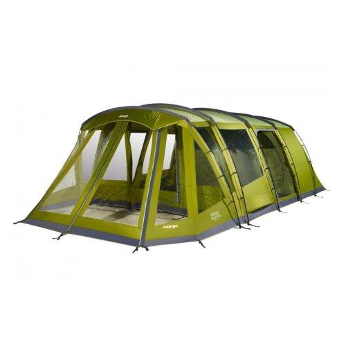 Vango Orava 500XL Family Tent 2018
