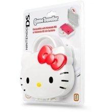 Hello KittyTraveller Carrying Case (Nintendo 3DS/ Nintendo DS)
