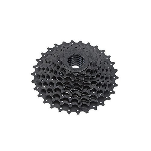 Sram Pg820 Bicycle Cassette 8 Speed 11 28T