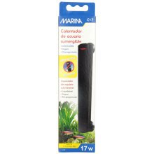 Marina C17 Submersible Compact Heater (17w)