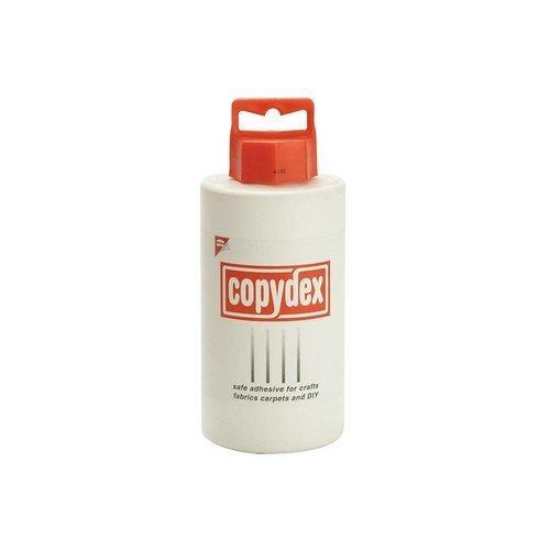 Copydex 260922 Copydex Adhesive Bottle 500ml