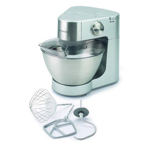 Kenwood KM240SL Kitchen Machine