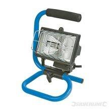 Silverline 150w Work Light
