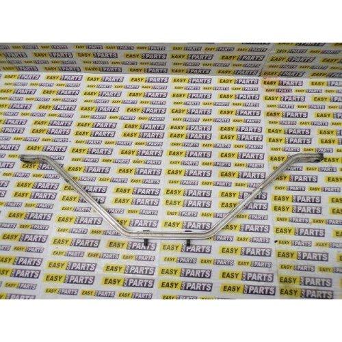 PORSCHE BOXSTER S 987 3.4 REAR SUPPORT BRACKET P/N: 986 631 093 03