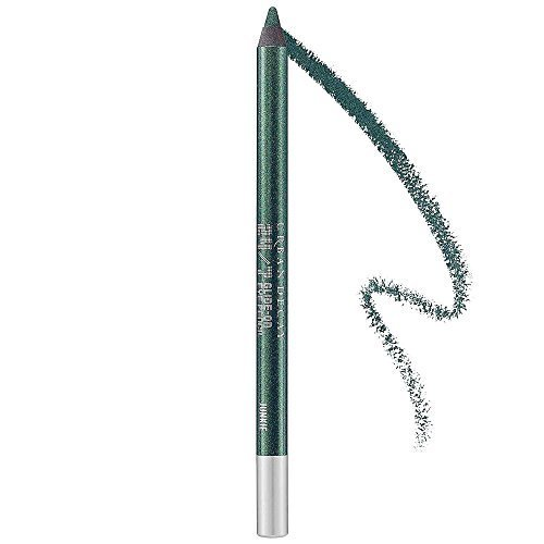 Urban Decay JUNKIE 247 Glide-On Eye Pencil - FULL SIZE