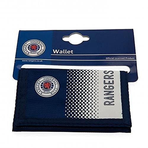 Rangers Fc Wallet
