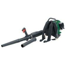 Backpack Blower 33cc - Draper Petrol Expert 29297 -  draper 33cc petrol blower expert backpack 29297