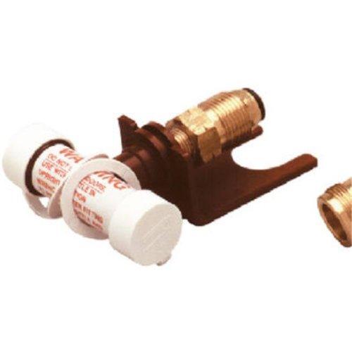 Coleman 2000019155 Cylinder Propane Tee