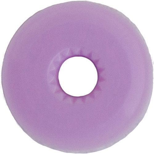 Handy Hands Aerlit Tatting Shuttle Refill Bobbins 5/Pkg-Lilac